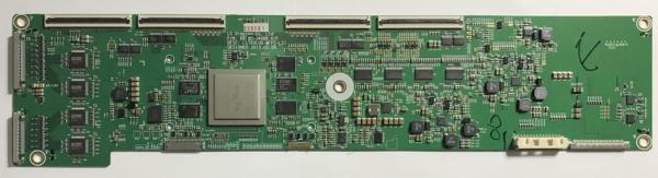 T-Con 6870C-0468B 3395D1 z.B. für 55EA9709