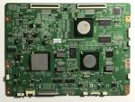 T-Con GA3D_TPS_C6LV0.0 z.B. für 463DWEB