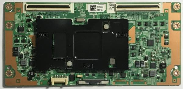 T-Con BN41-01999 LSF750HQ04 z.B. für UE75F6370