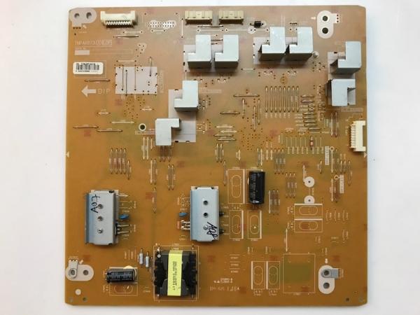 LED Driver TNPA6073 1LDP TX-55CSW524