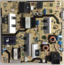 Netzteil F55E6_KHS BN44-00884A für z.B LH55PHFPB