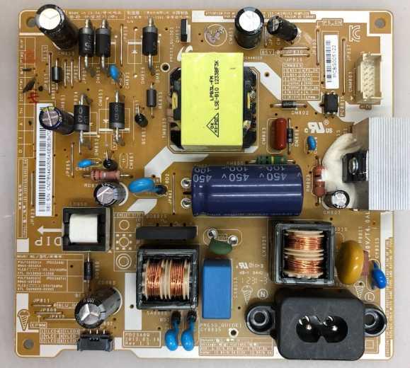 Netzteil PSLF560501A BN44-00505A z.B. für LT22B300EW