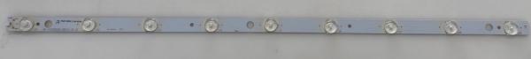 HL-10320A28-0901S-02 A5 32H2FHD LED Backlight für 32/141I-GB-5B