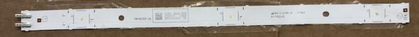 TNPA6350-2A TZLP212KFCT LED Backlight für TX-55EXX689