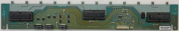 LED Driver Board SSL400_12A01 Rev.:0.3 für z.B W40/59G-GB-FTCUP-DE