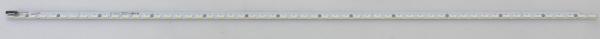 V500D2-LS1-TLEM1 V500DK2-KS1 LED Backlight LTDN50K680XWSEV3D