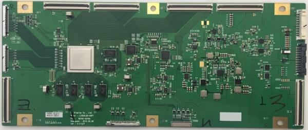 T-CON LC650LQD-GHP7 6870C-0578A z.B für 65EF9509