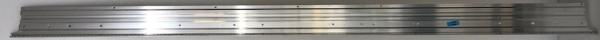 17LEB55ULR4 7020PKG L-Type R-Type Backlight z.B für VES550QNEL