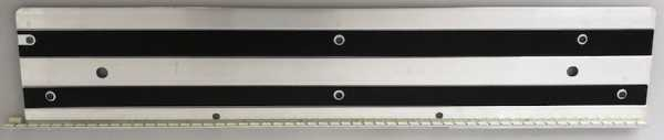 LBM320M1404-DP-1 Backlight z.B für 3L320052030A B32-LB-7336