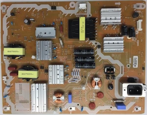 Netzteil TNPA6165 (1P) z.B für TX-55CRW734
