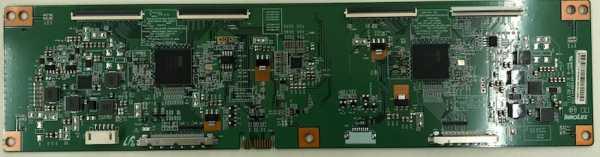 T-Con MARDK3S71 z.B. für TX-58DXX768