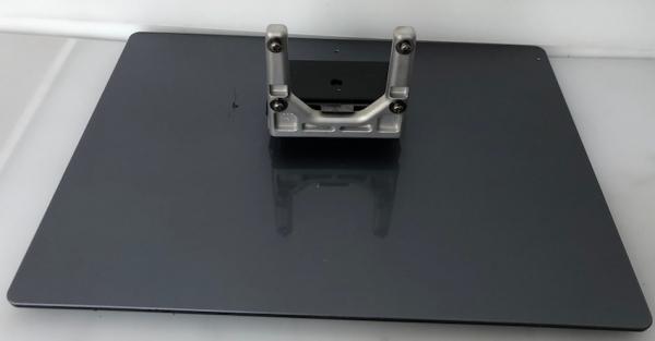 Standfuss für Panasonic TX-P46ST33E