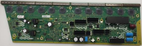 Buffer Board TNPA5457 1(SN) z.B für TX-P42GM30