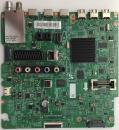 Mainboard BN41-01958B BN94-07097B z.B für UE40F6340