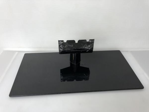 Standfuss TBL5ZA3360 für Panasonic TX-L50BLW6