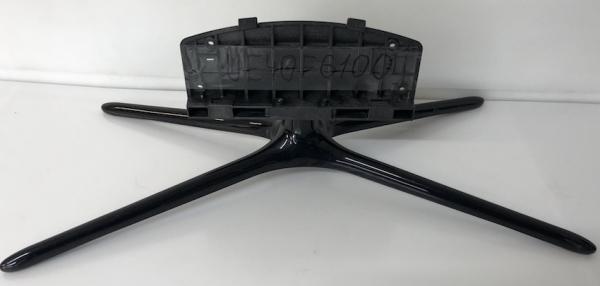 Standfuß BN61-08823X für Samsung UE39/40F5570 UE46F6170/6470 UE42F5570 UE46F6510/6270 UE40F6100/6500/6470 UE55F6100