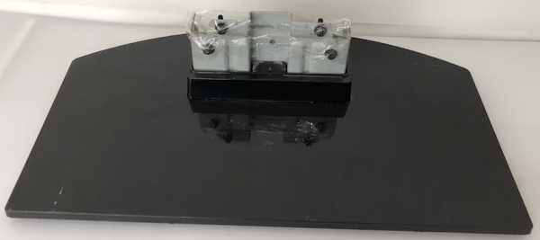 Standfuss für Sony KDL-40EX402