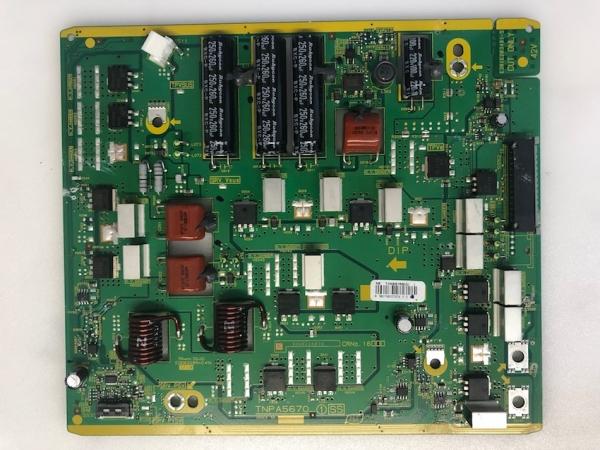 X-Main TNPA5670 1SS z.B. für TX-P50VT50E
