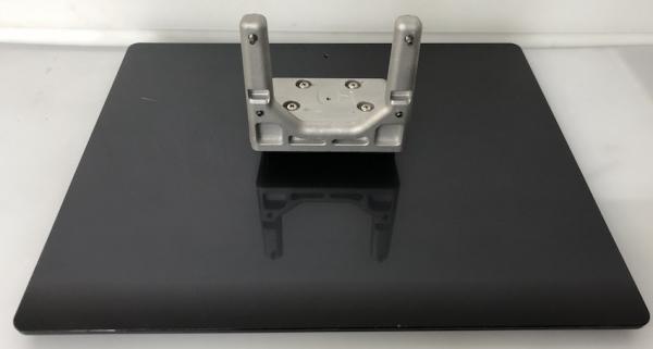 Standfuss TBL5ZX0063 für Panasonic TX-P42GT30E