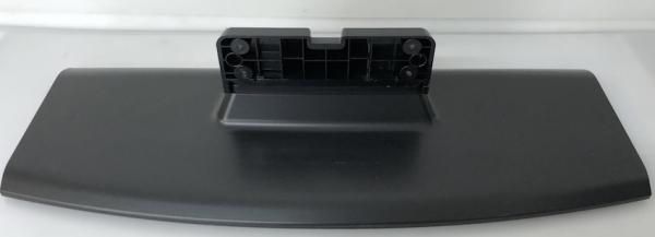 Standfuss für Telefunken T32HD906S