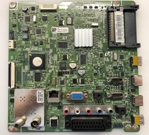 Mainboard BN41-01632C BN94-04892C z.B. für PS51D579