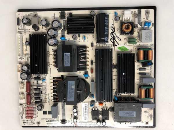 Netzteil MP5565-190V600 REV:1.0 z.B. für LED-5571