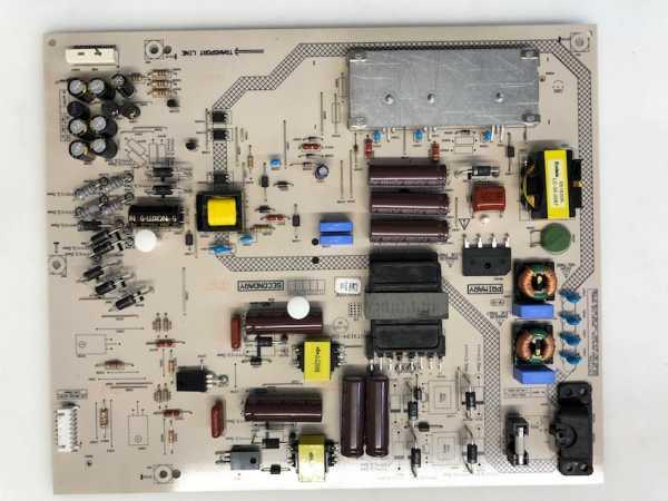Netzteil VTX194-06 z.B. für 65VLE6530 BL