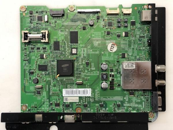 Mainboard BN41-01660B BN94-05069E z.B. für UE32D5700