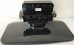 Standfuss für Philips 32PFL3404