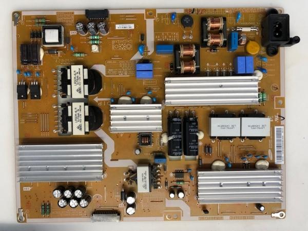 Netzteil BN44-00752A PSLF221W07A L40N4_ESM Rev 1.3 z.B. für UE40HU6900