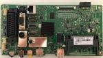Mainboard 17MB110P (23398158) z.B für LT-43VF52J