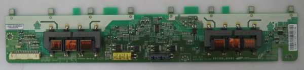 Inverter SSI320_4UA01 z.b für MD30441DE-S, T32K883DVB-T, 32GLX4000, 32-4931T, MD30200DE, MD30441, T32F875