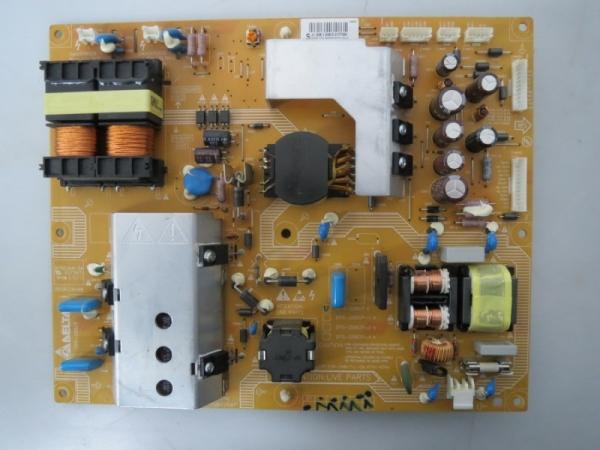 Netzteil DPS-298CP-A 272217100702 z.b für 37PFL8694, 37PFL8404, 37PFL8684, 37PFL9604