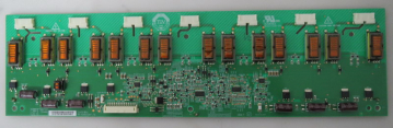 LCD TV Inverter Board 4H.V2668.001/G V266-001 JVC LT-32A90 BU