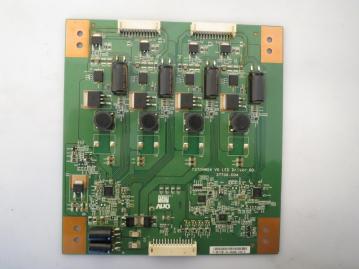 Vareza - Inverter/LED Driver