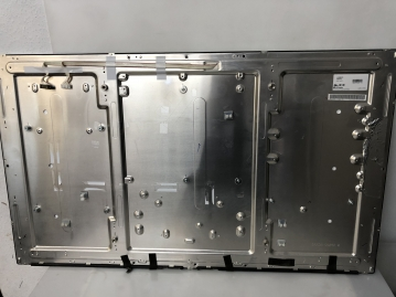 LCD/LED Panel LC420EUD (SD)(A1)