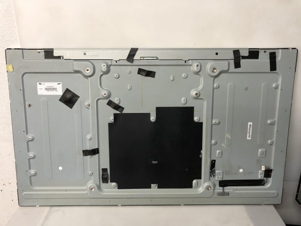 LCD/LED Panel LTA400HM13